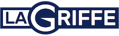 Logo du Journal La Griffe